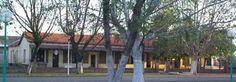 Norte de Santa Fe - Villa Ana | Region Litoral