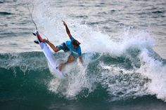 Jaco to Host the Arena-Marley Cup 2nd Annual 2016 National Circuit Kölbi Surf Contest THIS WEEKEND 2/20TH TO 2/21ST