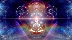Understanding the Third, Fourth and Fifth Dimensional Reality