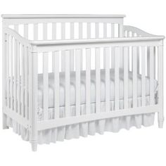 Europa Baby Geneva Convertible Crib Amazon prime free shipping $250