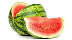 Top 10 Health Benefits of Watermelon