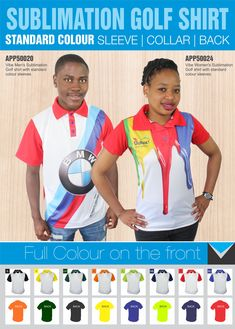 Supplier of Branded Corporate Gifts, Uniforms, Safety Wear & Packaging Corporate Outfits, Corporate Gifts, Womens Golf Shirts, Promo Gifts, Sublime Shirt, Free Advice, Shirt Sleeves, South Africa, Tired