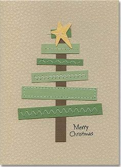 Shneaves' xmas card inspiration!! on Pinterest | Diy Christmas ...