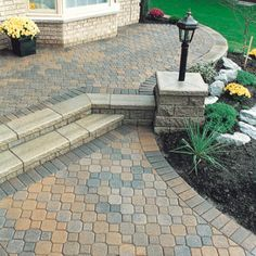 back patio idea