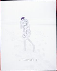 Je Suis Belle 2010 Women Wear, Art, Art Background, Kunst, Performing Arts, Art Education Resources, Artworks