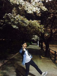 """dailyexo: """" Suho - 160411 Official EXO-L website update Credit: Official EXO-L website. """""""
