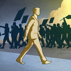 Why Do Jehovah's Witnesses Maintain Political Neutrality?  Jehovah's Witnesses remain politically neutral for religious reasons, based on what the Bible teaches. We do not lobby, vote for political parties or candidates, run for government office, or participate in any action to change governments. We believe that the Bible gives solid reasons for following this course.    We follow the example of Jesus, who refused to accept political office...