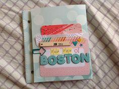 Top Ten of Boston Mini by Nervousknitter at @studio_calico