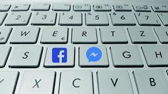 SuccesînSocial Media? Fa-ticunoscutăafacerea pe Facebook!