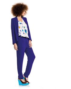 2012 Spring outfit I'll wear - United Colors of Benetton
