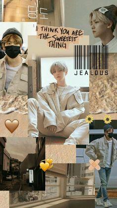 Baekhyun shared by ✿ℓυνвυиιє✿ on We Heart It Baekhyun Fanart, Chanyeol Cute, Exo Chanyeol, Kpop Exo, Baekyeol, Chanbaek, Exo For Life, Baekhyun Wallpaper, Exo Lockscreen