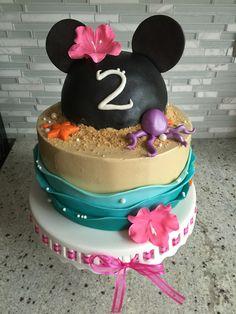 E Ac Be Af Minnie Hawaiian Party Mouse Luau Jpg 236x314 Mickey