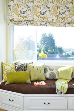 House of Turquoise: Nicole Benveniste Interior Design