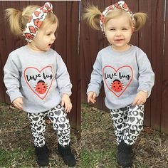 http://babyclothes.fashiongarments.biz/  New Baby Girls Kids Toddler Long Sleeve Shirt Tops+Pants+Headband 3Pc Outfit Set, http://babyclothes.fashiongarments.biz/products/new-baby-girls-kids-toddler-long-sleeve-shirt-topspantsheadband-3pc-outfit-set/, USD 5.66/pieceUSD 9.38/pieceUSD 6.27/pieceUSD 9.14/pieceUSD 7.29/pieceUSD 3.20/pieceUSD 8.01/pieceUSD 7.81/piece     ,  USD 5.66/pieceUSD 9.38/pieceUSD 6.27/pieceUSD 9.14/pieceUSD 7.29/pieceUSD 3.20/pieceUSD 8.01/pieceUSD 7.81/piece…