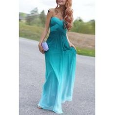Maxi Dresses - Buy Sexy Cheap And Cute Maxi Dresses For Women Online Sale | Nastydress.com
