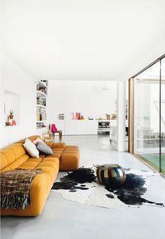 Op zoek naar woonkamer ideeën? Klik hier en bekijk de mooiste woonkamers voorbeelden en foto's!