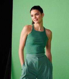 Kendall Jenner, Kardashian Jenner, Summer Dress Outfits, Cute Outfits, Winter Outfits, Casual Outfits, Celebs, Celebrities, Autumn Winter Fashion