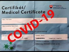 Paródia - Celoplošné (Ne)povinné Testovanie COVID na Slovensku - El Risitas Dating, Medical, Youtube, Quotes, Medicine, Med School, Youtubers, Youtube Movies, Active Ingredient