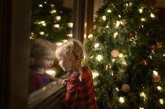 Le abitudini e i regali per Natale. Il 79% delle strenne acquistate dalle donne