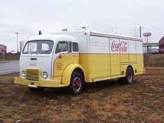 Coke - White 3000