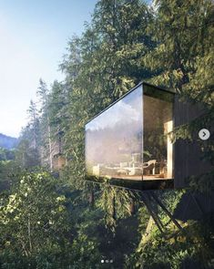 Reguvia Spa and Wellness Hotel located in Germany's Black Forest