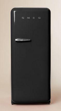 retro refrigerators | retro refrigerator, apartment size ...