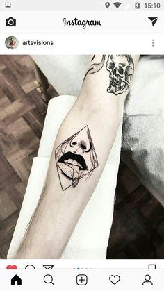 Wrist Tattoos, Mini Tattoos, Black Tattoos, Body Art Tattoos, New Tattoos, Small Tattoos, Sleeve Tattoos, Tattoos For Guys, Cool Tattoos