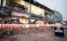 Christchurch earthquake.jpg