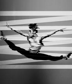Free Photoshop Action Set: Mike Campau's Looking Glass Effects Free Photoshop, Photoshop Actions, Photo Restoration, Cool Photos, Statue, Create Logos, Artist, Artwork, Photography