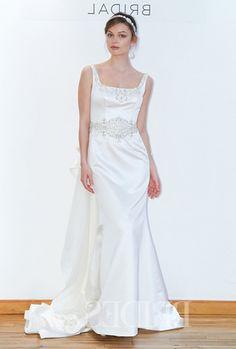 Bridesmaids Dresses Nyc 2016 - http://misskansasus.com/bridesmaids ...