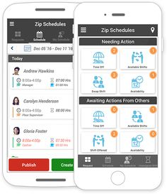 pin by alexa on employee scheduling software schedule software