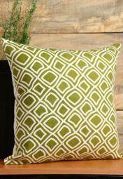 Cube Cushion Cover