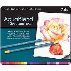 Crafters Companion Spectrum Noir AquaBlend Pencils - Prim... https://www.amazon.co.uk/dp/B01C9131MG/ref=cm_sw_r_pi_dp_3MoJxb2FMY0WC