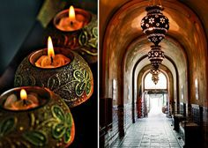 choose your magic travel: The Colors of Morocco