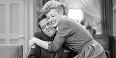 11 Lucille Ball Facts - Things You Didn't Know About I Love Lucy