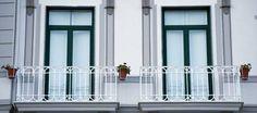 yeni ev alanlar Windows, Ramen, Window