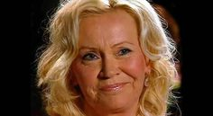 Mamma Mia!  Good news for Abba fans, as we learn that the Swedish pop group are considering a possible reunion next year. One of the two female singers, Agnetha Fältskog, was interviewed by the German media on Sunday.  Read more: http://www.digitaljournal.com/article/361857