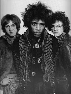 Jimi Hendrix  #JimiHendirx #Music repinnet by www.powervoice.de