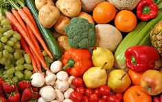 Cara Menghilangkan Lemak Diperut dengan Makanan Sehat