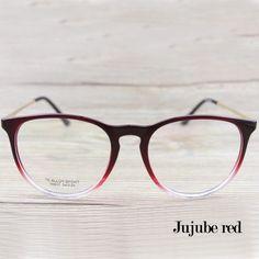 Óculos óculos armação de moda johnny depp óculos óptica óculos de grau  oculos de grau óculos 0b81948f61