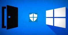 15 Microsoft Defender like Free Antivirus for Windows 10 - Quertime