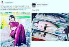 33 Best James Fridman Photoshop Trolling Photos That Will Make You Funny Photoshop Requests, Photoshop Help, Funny Photoshop Pictures, Funny Pictures, James Fridman, Shops, Troll, Photo S, Funny Posts