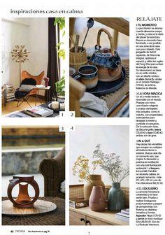 Descubre la esencia mediterranea con CANDELA, la lámpara portátil disponible en Faro SHOP Terracota, Led, Table Decorations, Furniture, Home Decor, Diffuser, Wings, Light House, Tights