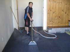 We are here to provide carpet cleaning Service in Auckland, Our carpet cleaning teams are equipped with the latest equipment and materials to ensure they can get the job done to the highest possible standard. For more information, visit our website.