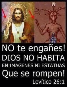 Idolatria Proverbs 8, My People, Bible Scriptures, Prayers, Knowledge, Lord, Wisdom, Faith, Christian