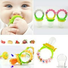 Kids silicone avent nipple fresh food milk fruits meat nibbler feeder feeding tool baby suppliers soother dummy pacifier bpa fre♦️ SMS - F A S H I O N 💢👉🏿 http://www.sms.hr/products/kids-silicone-avent-nipple-fresh-food-milk-fruits-meat-nibbler-feeder-feeding-tool-baby-suppliers-soother-dummy-pacifier-bpa-fre/ US $0.33
