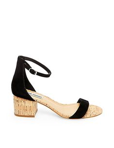Women's Sandals - Free Shipping | Steve Madden #womenssandals