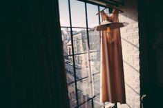 Bowery New York City Views