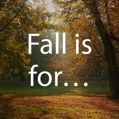 Fall is for narcotic-free surgery for most procedures. Call now to learn more 312.757.4505 #narcoticsfree #opioidfree #noopioid #nonarcotics #narcoticsfreeplasticsurgery #boardcertified #plasticsurgeon #chicagoplasticsurgery Plastic Surgery Procedures, Board Certified Plastic Surgeons, After Surgery, Hard Workout, Tummy Tucks, Liposuction, Normal Life, Fall, Autumn