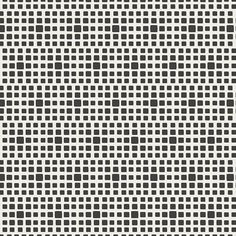 SQUARED ELEMENTS  Noir SE607   Art Gallery Fabrics by MoonaFabrics, $9.95